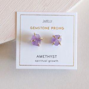 Gorgeous, brand new, never worn earrings